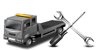 Услуги по доставке и сборке мебели